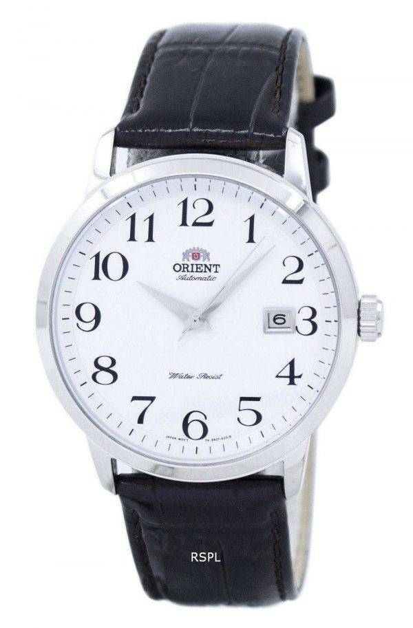 Orient Automatic Symphony Collection ER27008W