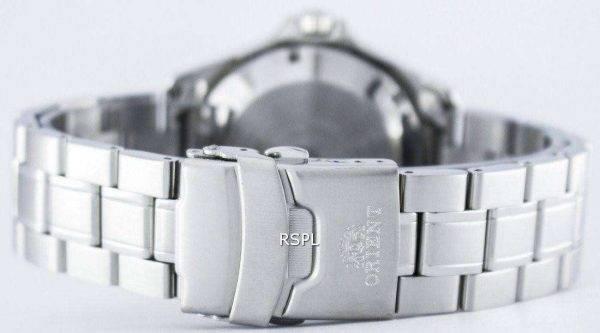 Orient Ray II Automatic 200M FAA02004B9 Men's Watch