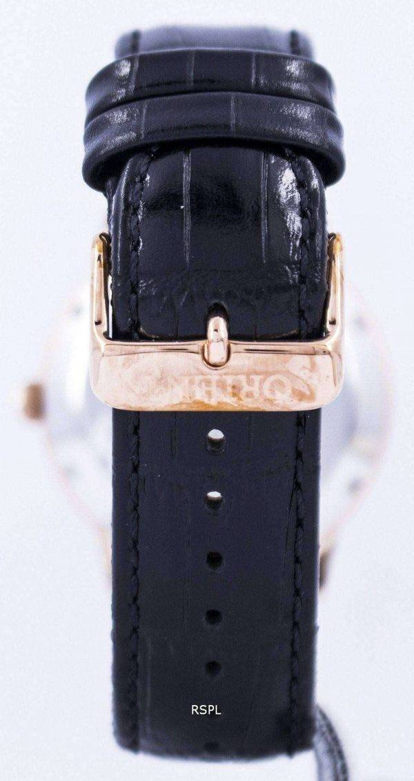 Orient 2nd Generation Bambino Classic Automatic FAC00001B0 AC00001B Men's Watch