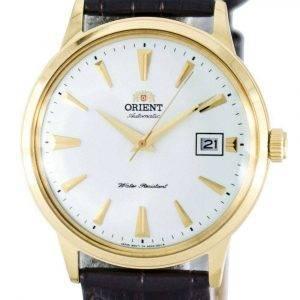 Orient 2nd Generation Bambino Automatic FAC00003W0 Men's Watch