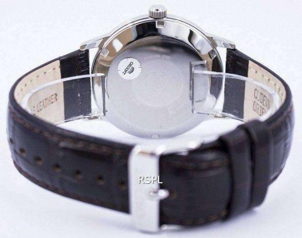 Orient 2nd Generation Bambino Classic Automatic FAC00005W0 AC00005W Men's Watch