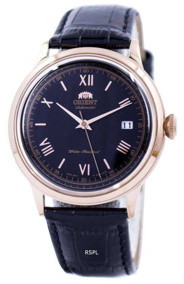 Orient 2nd Generation Bambino Classic Automatic FAC00006B0 AC00006B Men's Watch