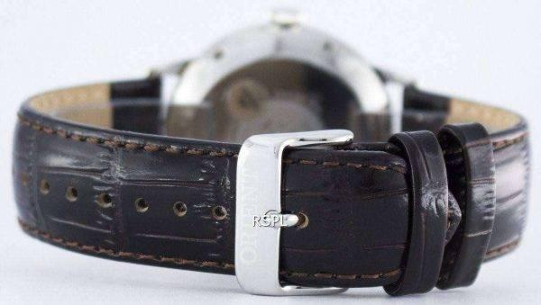 Orient 2nd Generation Bambino Version 2 Automatic FAC00008W0 Men's Watch