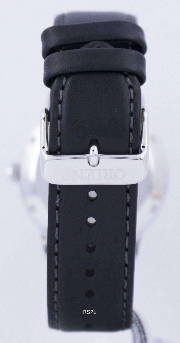 Orient 2nd Generation Bambino Classic Automatic FAC0000CA0 AC0000CA Men's Watch