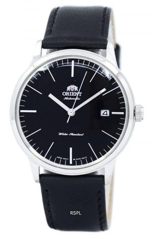 Orient 2nd Generation Bambino Version 3 Classic Automatic FAC0000DB0 AC0000DB Men's Watch