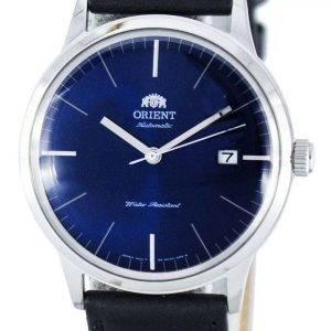 Orient 2nd Generation Bambino Version 3 Automatic FAC0000DD0 Men's Watch