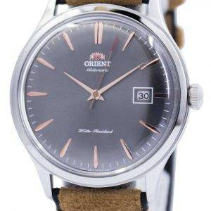 Orient Bambino Version 4 Classic Automatic FAC08003A0 AC08003A Men's Watch