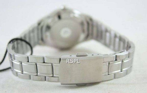 Orient Automatic NR1Q004W0 NR1Q004W Women's Watch