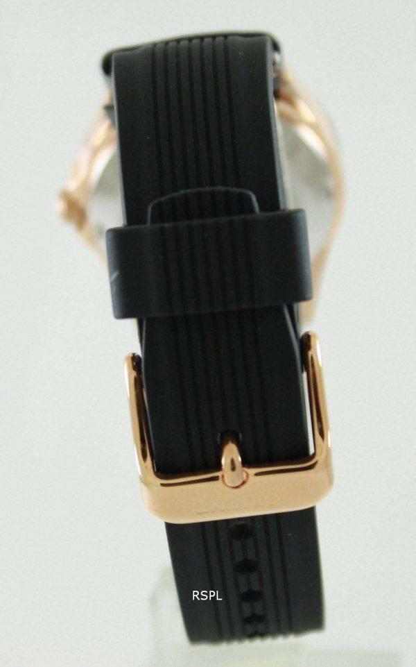 Orient Sporty Automatic NR1V002W Women's Watch