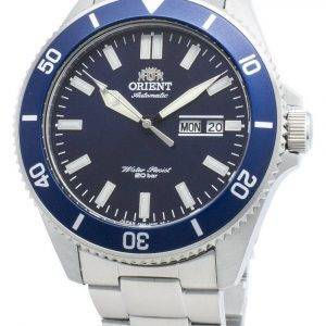 Orient Mako III RA-AA0009L09C Automatic Men's Watch