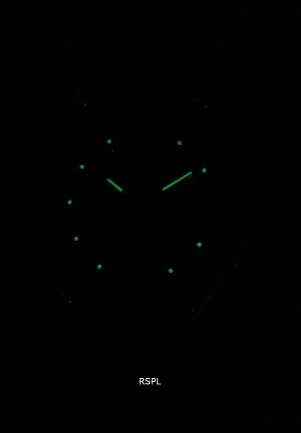 Orient RA-AA0B01G19B Automatic 22 Jewels Men's Watch