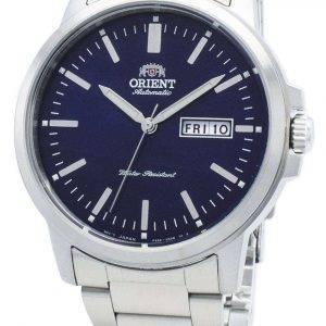 Orient RA-AA0C02L19B Automatic 22 Jewels Men's Watch