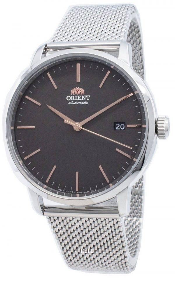 Orient Contemporary RA-AC0E05N10B Automatic Men's Watch