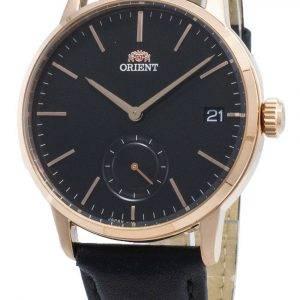 Orient RA-SP0003B00C Quartz japan Made Men's Watch