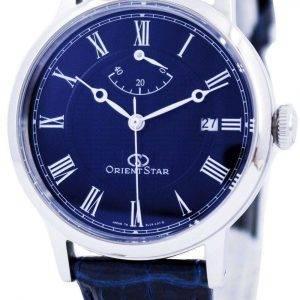 Orient Star Elegant Classic Automatic Power Reserve SEL09003D0 EL09003D Men's Watch