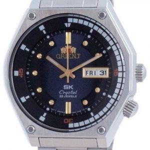 Orient Super King Diver Retro 70s Revival Automatic RA-AA0B03L19A Men's Watch