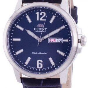 Orient Contemporary RA-AA0C05L19B Automatic Men's Watch