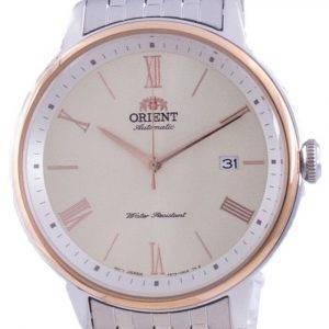 Orient Contemporary Classic Automatic RA-AC0J01S10B Men's Watch