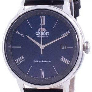 Orient Contemporary Classic Automatic RA-AC0J05L10B Men's Watch