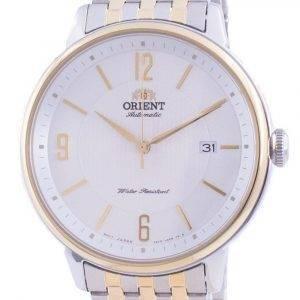 Orient Contemporary Classic Automatic RA-AC0J07S10B Men's Watch