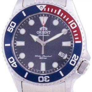 Orient Triton Diver's Automatic RA-AC0K03L10B 200M Men's Watch