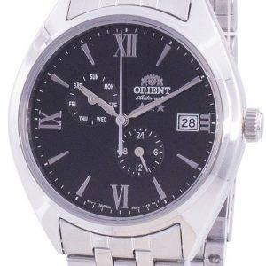 Orient Three Star RA-AK0504B10B Automatic Men's Watch