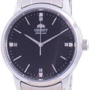 Orient Contemporary Automatic RA-NB0101B10B 100M Women's Watch