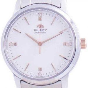 Orient Contemporary Automatic RA-NB0103S10B 100M Women's Watch