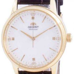 Orient Contemporary Automatic RA-NB0104S10B 100M Women's Watch