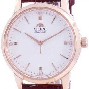 Orient Contemporary Automatic RA-NB0105S10B 100M Women's Watch