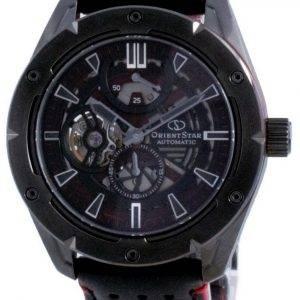 Orient Star Avant Garde Skeleton Automatic RE-AV0A03B00B 100M Men's Watch